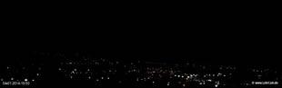 lohr-webcam-04-01-2014-19:50