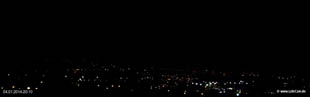 lohr-webcam-04-01-2014-20:10