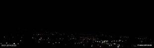 lohr-webcam-04-01-2014-20:20