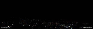 lohr-webcam-04-01-2014-21:10