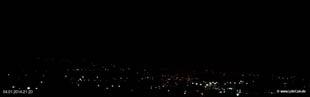 lohr-webcam-04-01-2014-21:20