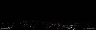 lohr-webcam-04-01-2014-21:50
