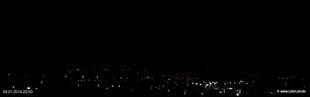lohr-webcam-04-01-2014-22:00