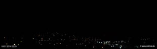 lohr-webcam-04-01-2014-22:20