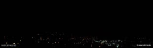 lohr-webcam-04-01-2014-22:30