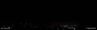 lohr-webcam-04-01-2014-22:40