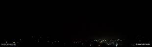 lohr-webcam-04-01-2014-22:50