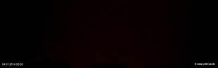 lohr-webcam-04-01-2014-23:30