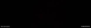 lohr-webcam-04-01-2014-23:50