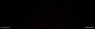 lohr-webcam-05-01-2014-02:10