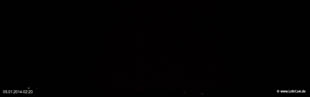 lohr-webcam-05-01-2014-02:20