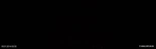 lohr-webcam-05-01-2014-02:30