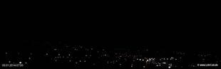 lohr-webcam-05-01-2014-07:00