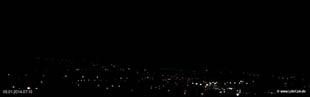 lohr-webcam-05-01-2014-07:10