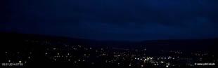 lohr-webcam-05-01-2014-07:50