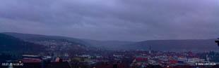 lohr-webcam-05-01-2014-08:40