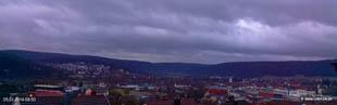 lohr-webcam-05-01-2014-08:50