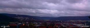lohr-webcam-05-01-2014-09:00