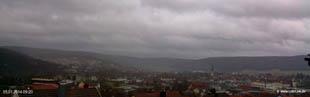lohr-webcam-05-01-2014-09:20