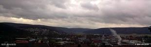 lohr-webcam-05-01-2014-09:50