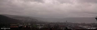 lohr-webcam-05-01-2014-10:30