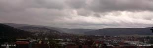 lohr-webcam-05-01-2014-10:40