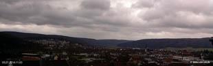 lohr-webcam-05-01-2014-11:00