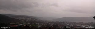 lohr-webcam-05-01-2014-11:30