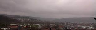 lohr-webcam-05-01-2014-11:40