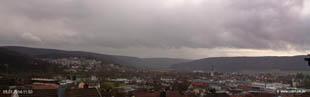lohr-webcam-05-01-2014-11:50