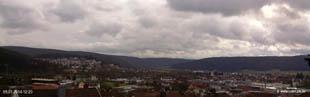 lohr-webcam-05-01-2014-12:20