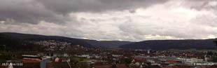 lohr-webcam-05-01-2014-13:00