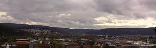 lohr-webcam-05-01-2014-13:20