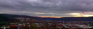 lohr-webcam-05-01-2014-16:40