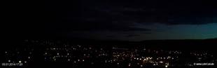lohr-webcam-05-01-2014-17:20