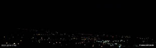 lohr-webcam-05-01-2014-17:40