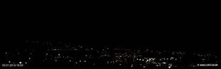 lohr-webcam-05-01-2014-18:00