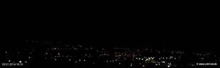 lohr-webcam-05-01-2014-18:10