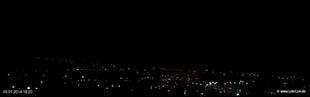 lohr-webcam-05-01-2014-18:20