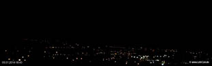lohr-webcam-05-01-2014-18:40