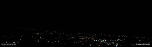 lohr-webcam-05-01-2014-18:50