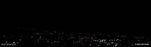 lohr-webcam-05-01-2014-19:10