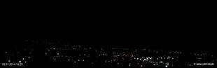 lohr-webcam-05-01-2014-19:20