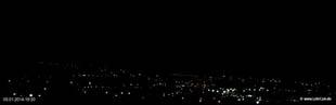 lohr-webcam-05-01-2014-19:30