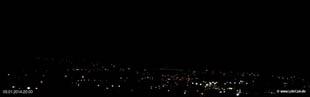 lohr-webcam-05-01-2014-20:00