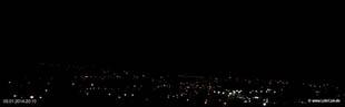 lohr-webcam-05-01-2014-20:10