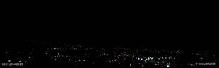 lohr-webcam-05-01-2014-20:20
