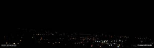 lohr-webcam-05-01-2014-20:30