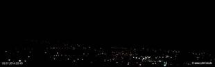 lohr-webcam-05-01-2014-20:40