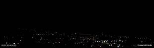 lohr-webcam-05-01-2014-20:50